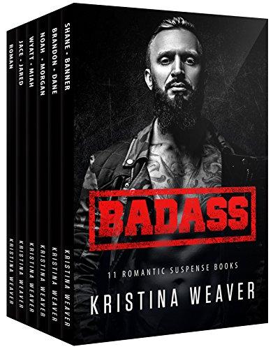 badass-11-romantic-suspense-books-bundle