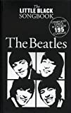 The Beatles Little black songbook 195 chansons