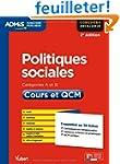 Politiques sociales - Cours et QCM -...