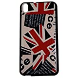 Premium Imported HTC Desire 816 Hard Back Case Cover For HTC 816