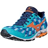 Mizuno Women's Wave Elixir 8 Running Shoe