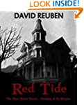 Red Tide - The Flavel House Horror: V...