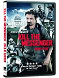 Kill the Messenger (Bilingual)