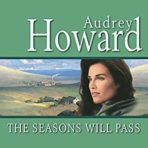 The Seasons Will Pass Audiobook