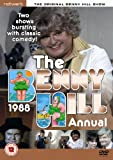 echange, troc Benny Hill Annuals 1988 [Import anglais]