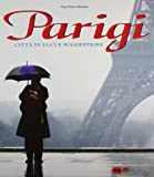 img - for Parigi. Citt  di luci e suggestioni book / textbook / text book