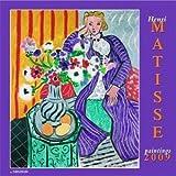 - Henri Matisse