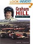 Graham Hill: Master of Motorsport