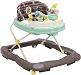 Disney Baby Music and Lights Walker, My Hunny Stripe