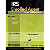 IRS Enrolled Agent Exam Study Guide ~ Rain Hughes