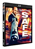 Image de Safe [Blu-ray]