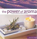 img - for The Power of Aroma book / textbook / text book