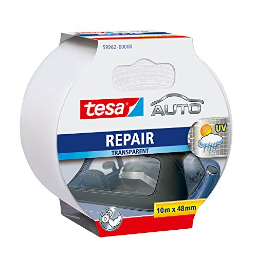 tesa-10-m-x-48-mm-auto-repair-adhesive-tape-transparent