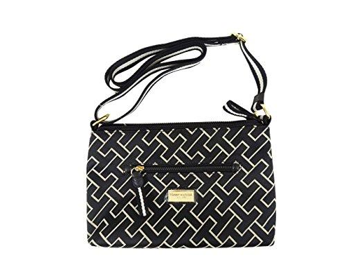 tommy-hilfiger-ew-crossbody-shoulder-handbag