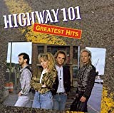 Walkin', Talkin', Cryin', B... - Highway 101