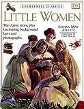img - for Little Women (Eyewitness Classics) book / textbook / text book