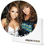 A1203 【Amazon.co.jp限定】GALS LIFE 6 FFP仕様(初回生産限定) [DVD]