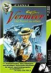 Vermeer - Die Kunst zu erben [Back to...