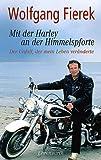 Image de Mit der Harley an der Himmelspforte: Der Unfall, der mein Leben veränderte