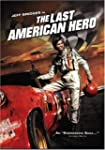 The Last American Hero (AKA Hard Driver)