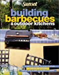 Building Barbecues and Outdoor Kitchens