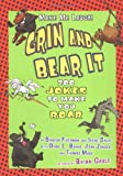 img - for Grin and Bear It: Zoo Jokes to Make You Roar (Make Me Laugh) book / textbook / text book