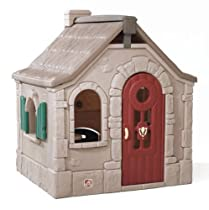 Hot Sale Naturally Playful Storybook Cottage