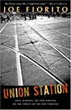 img - for Union Station: Stories of the New Toronto book / textbook / text book