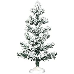 6in White Pine Tree