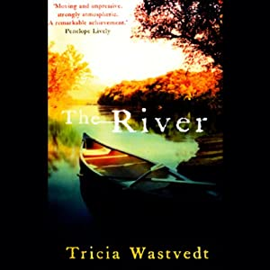 The River | [Tricia Wastvedt]