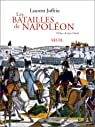 Les Batailles de Napol�on par Joffrin