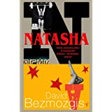 Natasha And Other Storiesby David Bezmozgis