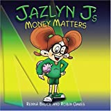 Jazlyn J's Money Matters (The Jazlyn J Series)