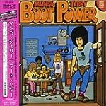 Boot Power