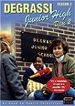 Degrassi Junior High:S2:Disk 2