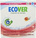 EcoverGrapefruit and Green Tea Washing Up Liquid 5 Litre