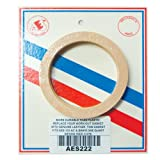 Replacement Paint Cup Gasket to fit Binks - 6pcs