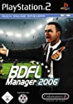 BDFL Manager 2006 [Software Pyramide]