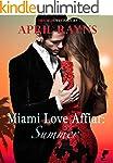 Miami Love Affair: Summer