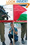 Apartheid in Palestine: Hard Laws and...