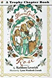 img - for Rose (Flower Girls) book / textbook / text book