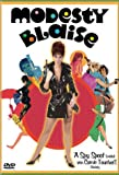 Modesty Blaise (Widescreen) (Bilingual)