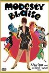 Modesty Blaise (Widescreen) (Bilingual)