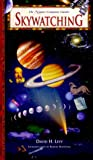 Skywatching (Nature Company Guides)