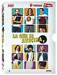 La Que Se Avecina - Temporada 8, Part...
