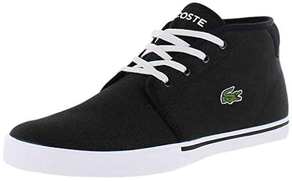 Lacoste Shoes On Sale At Spitz