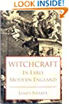 Witchcraft in Early Modern England