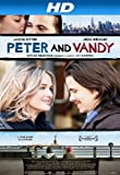 Peter & Vandy [HD]