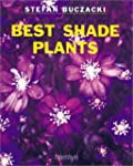 "Best Shade Plants (""Amateur Gardening..."