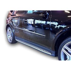 Mercedes benz ml350 accessories for Mercedes benz accessories ml350